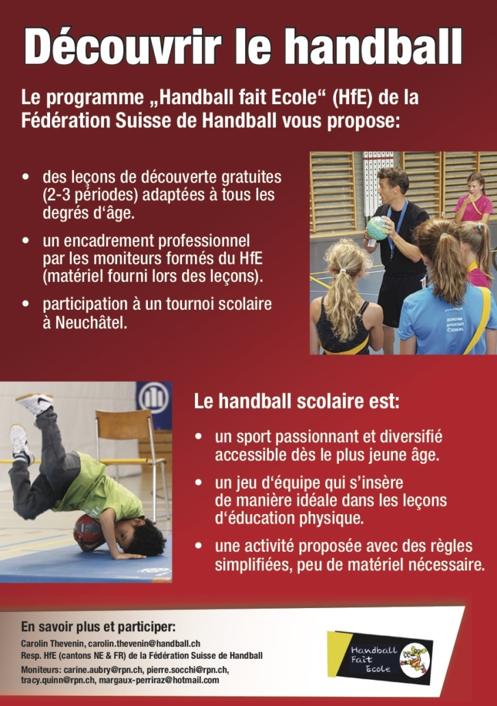 Handball fait ecole2
