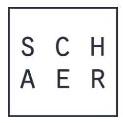 Valentin Schaer