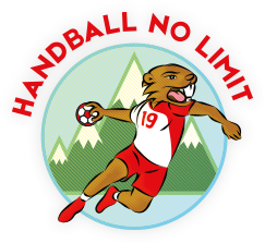 handball-no-limit-logo