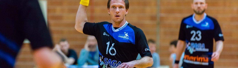 Sebastien Paoli