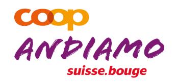 coop-andiamo-logo-fr